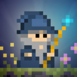Pixel Wizard: Ultimate Edition 204 (MOD, Unlimited Money)