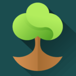 Plant The World – Multiplayer GPS Location Game 1.988 (MOD, Unlimited Money)