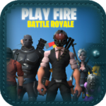 Play Fire Royale – Free Online Shooting Games 1.2.5 (MOD, Unlimited Money)