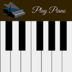 Play Piano : Piano Notes | Keyboard | Hindi Songs 6.0.0 (MOD, Unlimited Money)