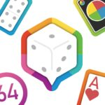 PlayJoy: Ludo, dominoes, Uno, Chinchón and more…1.0  (MOD, Unlimited Money)