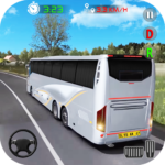 Real Bus Parking: Driving Games 2020 0.1 (MOD, Unlimited Money)