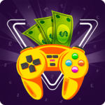 Real Cash Games : Win Big Prizes and Recharges  (MOD, Unlimited Money) 0.0.98