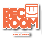 Rec Room – Tips & Guide 2.0 (MOD, Unlimited Money)