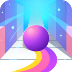 Rolling Ball 1.0.4 (MOD, Unlimited Money)
