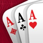 Rummy – free card game 3.1.63 (MOD, Unlimited Money)