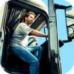 Russion Truck Driver: Offroad Driving Adventure 0.4 (MOD, Unlimited Money)
