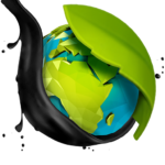 Save the Earth Climate Strike  1.2.016  (MOD, Unlimited Money)