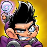Shakes and Fidget 8.100.210505.2 (MOD, Unlimited Money)