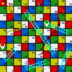 Snake Ludo – Play with Snakes and Ladders 5.5.2 (MOD, Unlimited Money)