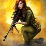 Sniper Arena: PvP Army Shooter 1.3.8 (MOD, Unlimited Money)