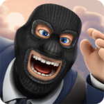 Snipers vs Thieves: Classic!  (MOD, Unlimited Money) 1.0.40339