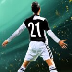 Soccer Cup 2021: Free Football Games 1.16.4.2  (MOD, Unlimited Money)