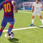 Soccer Star 2021 Football Cards: The soccer game 0.21.1 (MOD, Unlimited Money)