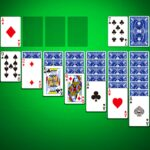 Solitaire 2.223.0 (MOD, Unlimited Money)