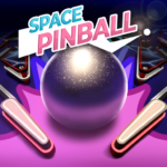 Space Pinball: Classic game 1.1.4 (MOD, Unlimited Money)