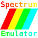 Spectacol 1.6.0.5 (MOD, Unlimited Money)