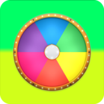 Spin The Wheel 2.2.91 (MOD, Unlimited Money)