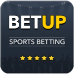Sports Betting Game – BETUP 1.95  (MOD, Unlimited Money)