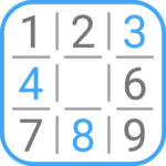 Sudoku Free Game 2.2 (MOD, Unlimited Money)