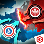 Supremacy 1914 – Real Time World War Strategy Game 0.104 (MOD, Unlimited Money)