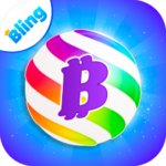 Sweet Bitcoin – Earn REAL Bitcoin! 2.0.36 (MOD, Unlimited Money)
