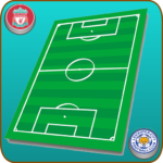 Table Football 1.3.5 (MOD, Unlimited Money)