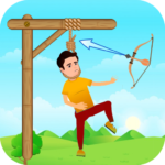 Tap archer – Gibbets Bow And Arrow Master 1.3.16 (MOD, Unlimited Money)