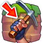 Tegra: Crafting and Building Survival Shooter 1.2.13 (MOD, Unlimited Money)