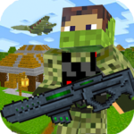 The Survival Hunter Games 2  1.143(MOD, Unlimited Money)