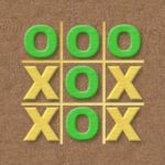 Tic Tac Toe 5.13 (Another One!)  (MOD, Unlimited Money)
