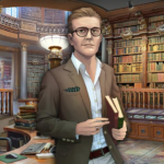 Time Crimes Case: Free Hidden Object Mystery Game  3.94 (MOD, Unlimited Money)
