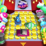 Tipping Point Blast! – Lucky Coin Pusher 1.73000 (MOD, Unlimited Money)