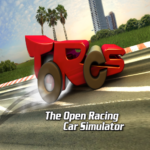 Torcs Great: Car Racing Game 2021.05.07 (MOD, Unlimited Money)
