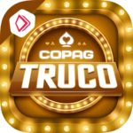 Truco – Copag Play 105.1.50 (MOD, Unlimited Money)