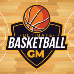 Ultimate Basketball General Manager – Sport Sim 1.1.0 (MOD, Unlimited Money)