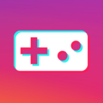 Video Game – Play Classic Retro Games 2.4.0 (MOD, Unlimited Money)