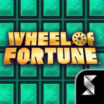 Wheel of Fortune 3.64.3 (MOD, Unlimited Money)