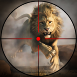 Wild Animal Hunting 2021: Best Shooting Games FPS 35 (MOD, Unlimited Money)