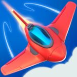 WinWing: Space Shooter 1.7.6 (MOD, Unlimited Money)