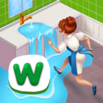 Word Bakers: Words Search  – New Crossword Puzzle 1.19.5 (MOD, Unlimited Money)