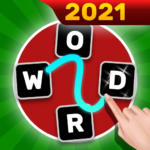 Word Connect 2021: Crossword Puzzle 2.8 (MOD, Unlimited Money)