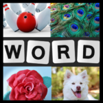Word Picture 1.5.2  (MOD, Unlimited Money)