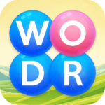 Word Serenity – Free Word Games and Word Puzzles 2.6.2  (MOD, Unlimited Money)
