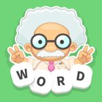 WordWhizzle Search 1.7.0 (MOD, Unlimited Money)