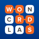 Words of Clans — Word Puzzle 5.10.1.6  (MOD, Unlimited Money)