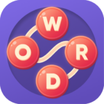 Wordsgram – Word Search Game & Puzzle 1.12.1  (MOD, Unlimited Money)