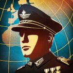 World Conqueror 4 – WW2 Strategy game 1.3.2 (MOD, Unlimited Money)