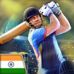 World of Cricket : World Cup 2019 10.6 (MOD, Unlimited Money)
