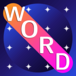 World of Word Search 1.4.0 (MOD, Unlimited Money)